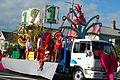 Auckland pride parade 2016 20.jpg
