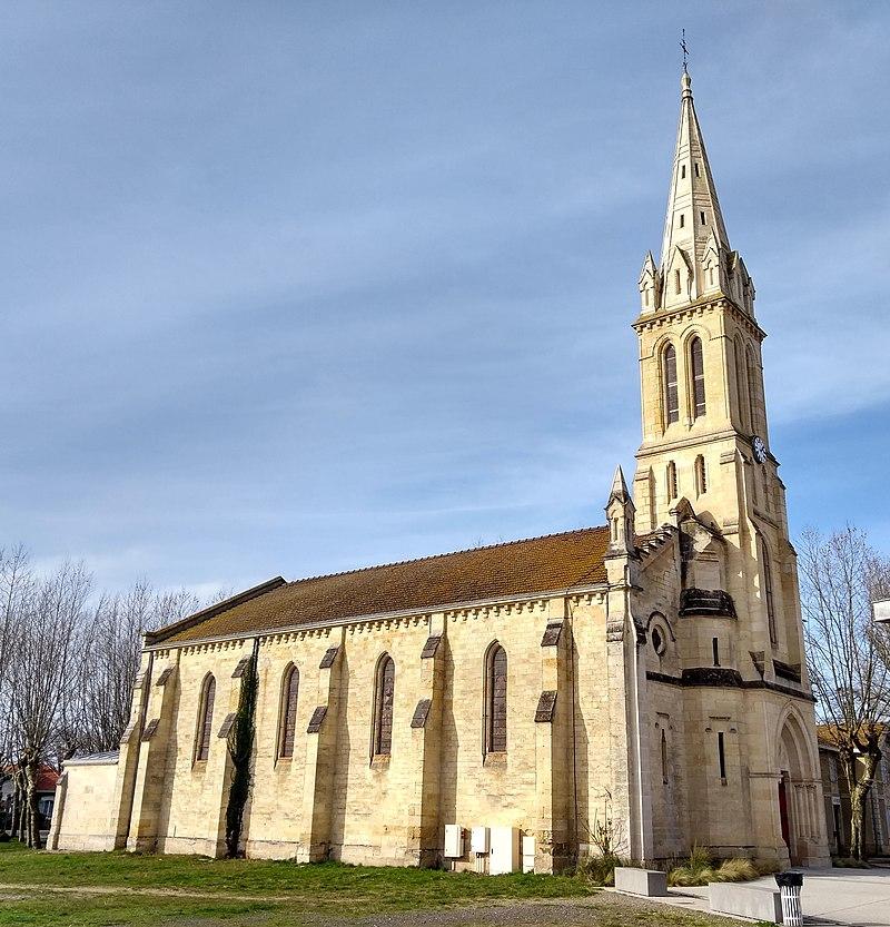 Audenge Église 1.jpg