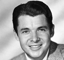 Audie Murphy-DW ORIGINAL PUBLICITY PROMO PHOTO.jpg