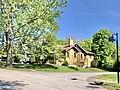 Audubon Road, Park Hills, KY - 49902579732.jpg