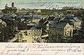 Auerbach (Vgtl.), Sachsen - Stadtansicht (Zeno Ansichtskarten).jpg