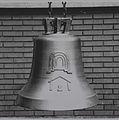 Auferstehungskirche Rafz Glocke 4 hinten.JPG