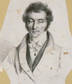 Auguste Ratisbonne.png