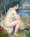 Auguste Renoir (musée de lOrangerie, Paris) (8229595656).jpg