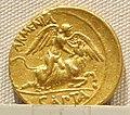 Augusto, aureo, 27 ac.-14 dc ca. 05.JPG