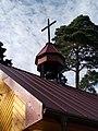 Augustow cmentarz paraf kaplica Truszkowskich 05.jpg