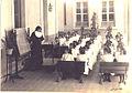 Aula de Matemática (1917).jpg