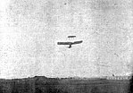 Aurel Vlaicu - primul zbor.jpg