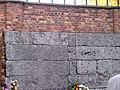 Auschwitz - Poland (74210121).jpg
