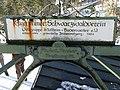 Aussichtsturm Hochblauen Img 0053.jpg