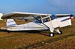 Auster J-5 Adventurer (5718123333).jpg