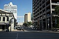 Austin (8095610077).jpg