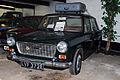 Austin 1100 (1816519316).jpg