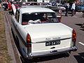 Austin A 60 HT-54-73 pic1.JPG