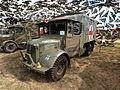 Austin K2slashY 4x2 Heavy Ambulance pic3.JPG