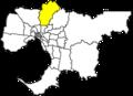 Australia-Map-MEL-LGA-Whittlesea.png