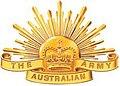 Australian Army Emblem.JPG