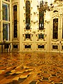Austria-00185 - Chinese Cabinets (9165750282).jpg
