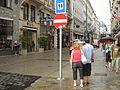 Austria august2010 0245.jpg
