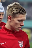 Austria vs. USA 2013-11-19 (092).jpg
