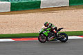 Autódromo Internacional do Algarve (2012-09-23), by Klugschnacker in Wikipedia (47).JPG