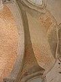 Autheuil (61) Église Notre-Dame Chœur 03.JPG