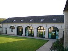 Authie (Somme) en avril 2014 05.JPG