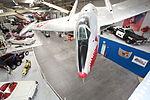 Auto & Technik MUSEUM SINSHEIM (41) (7090159567).jpg