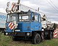 Autodrehkran ADK 125.JPG