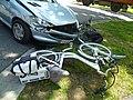 Automobile accidents in Belgium (33493139696).jpg