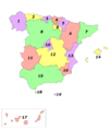 Autonomous-communities-of-spain-interlang (transparent).png