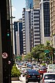 Av. Paulista, São Paulo 02.jpg