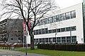 Avans Hogeschool P1340716.jpg
