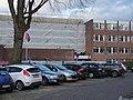 Avans hogeschool Breda DSCF3545.JPG
