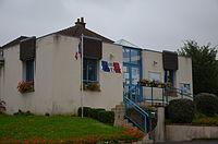 Avenay - Mairie.JPG