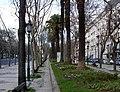 Avenida da Liberdade (5).JPG