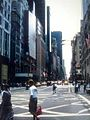 Avenue.....jpg