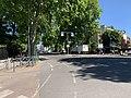 Avenue Georges Clemenceau Nogent Marne 1.jpg