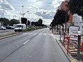 Avenue Maréchal Leclerc - Livry Gargan - 2020-08-22 - 1.jpg