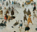 Avercamp, winterlandscape with skaters, detail5.png