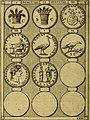 Avgvstarvm imagines aereis formis expressae - vitae quoque carundem breuiter enarratae, signorum etiam, quae in posteriori parte numismatũ efficta sũt, ratio explicata (1558) (14722935666).jpg