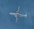 Avión ATR 72-500 de Swiftair (EC-KKQ) 01.jpg