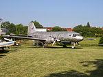 Avia 14 Museum Kunovice CZ 100 0406.JPG