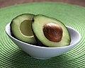 Avocado Bowl Green.jpg