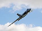 Avro Vulcan XH558 2 (8039808867).jpg