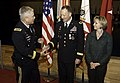 Awards ceremony in honor of Maj. Gen. Donald C. Leins 140430-A-ZI978-026.jpg