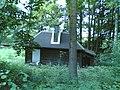 Axel Lindbergin tie - panoramio.jpg