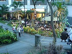 Ayala Center Cebu.jpg
