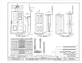 Ayers House, 57 South Hamilton Street, Mobile, Mobile County, AL HABS ALA,49-MOBI,50- (sheet 4 of 5).png
