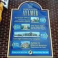 Aylmer - panoramio - Peter Giesbrecht.jpg